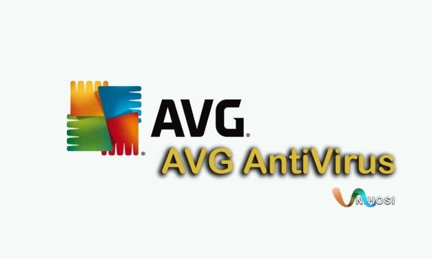 AVG AntiVirus 2018 free | Download AVG AntiVirus 2018 Free|100% free