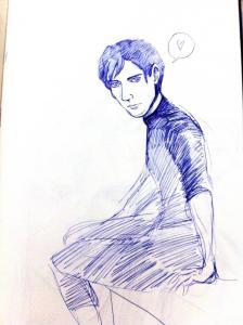 By tiia_s