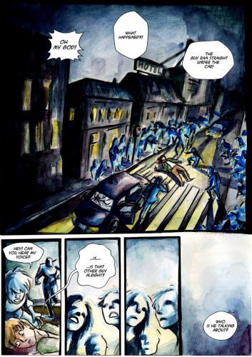 Prologue pg16