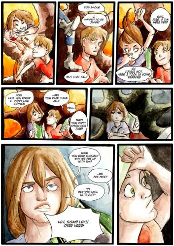 Prologue pg7