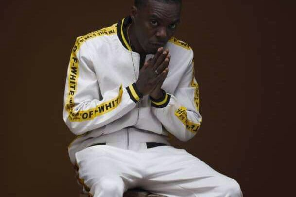 LUTA REBRANDS WITH A NEW HAIRSTYLE | Photo