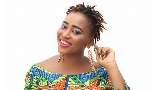 MzGee Resigns From Multimedia Group