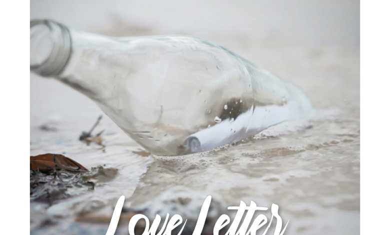 Osayo Feat Obi Fit — Lover Letter (Prod By Hasin)