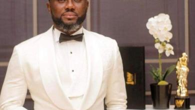 Photo of Jesse Agyepong Shares Post Covid19 Business Nuggets