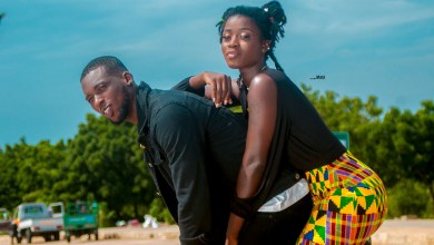 Photo of Kweku Greene Releases A Sizzling Hot And Fresh New Music Video For His Afrobeat Love Song 'Juju'