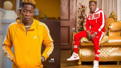 Photo of Shatta Wale – Don't Wait For Me To Die Before Showing Me Fake Love