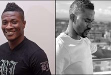 Photo of Ibrah One – Gyan killed Castro, he's also Gay & even planning a gay party in March