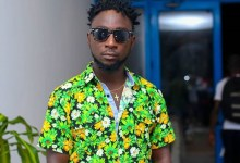 Photo of Willis Beatz Flees From Beef With Shatta Wale And Sarkodie