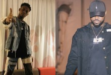 Photo of Kweku Flick issues warning to Yaa Pono