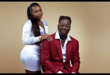 "Photo of Yes, I Didn't Divorce My American ""Ex-Wife"" Before Marrying My New Wife From Canada – Wisa Greid"