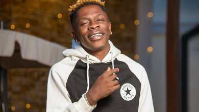 Photo of Shatta Wale – More Loving | Official Video