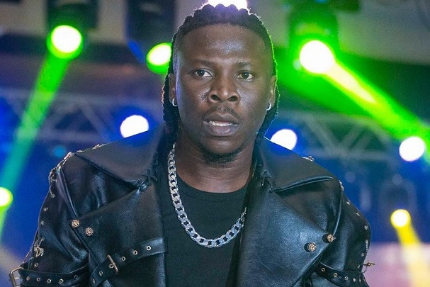 Stonebwoy announce venue to host 1 year anniversary concert for his Anloga Junction Album