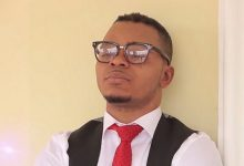 Photo of Bishop Obinim – I can cure all sort of sickness across the world, just bring them to my Church