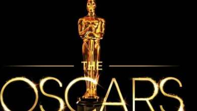 Photo of Oscars delayed by a month as pandemic rules extended