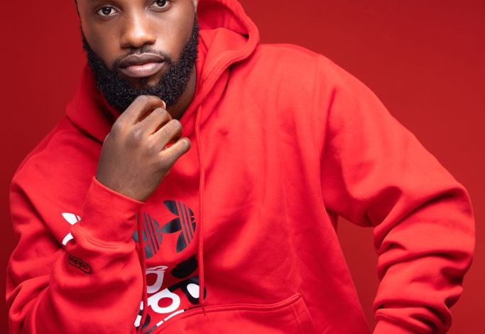 Abochi Places Second On iTunes USA Worldwide Charts Ahead Of Olamide, Wizkid, Burna Boy