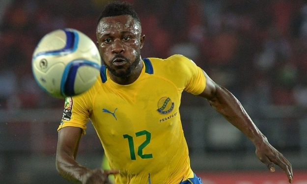 CAF opens investigation as Gabonese player who claims he was born in 1990 reportedly lost his mom in 1985