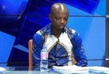 Photo of Abronye cursed over GH¢40,000 auction car fraud | VIDEO
