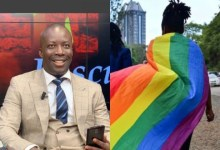 Photo of Prophet Kumchacha Clashes With LGBTQ Advocates, Says Animals Are Wiser Than Gays And Lesbians