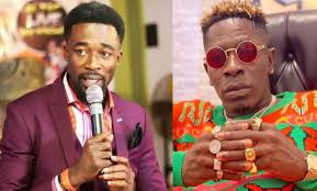 Reason why no one can bring Shatta Wale down – Eagle Prophet reveals deep secret