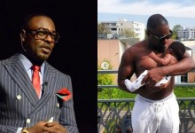 Photo of No One Has The Right To Judge Homosexuals-Jim Iyke