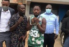 Photo of Lil Win Dashes Funny Face Gh1000 In Court For His Upkeep|Video