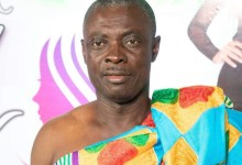Photo of Every Man Would Marry 5 Wives If I Was President- Sofo Kyiri Abosom
