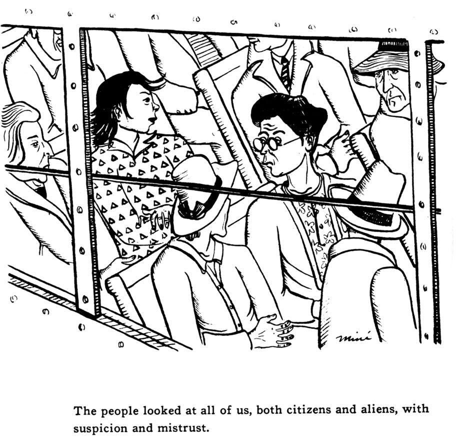 Citizen 13660 page 12