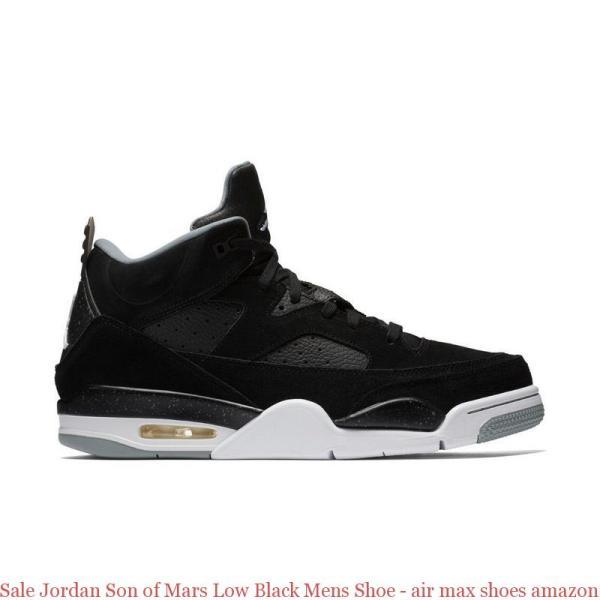 jordan shoe sale # 11