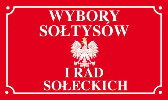 wybory soltysow e1548243680366
