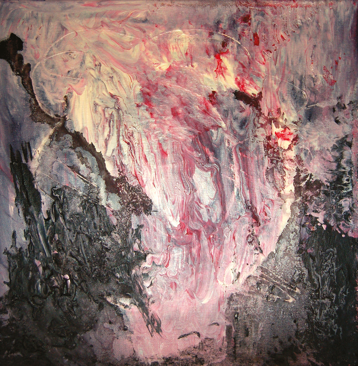 large-abstract-art