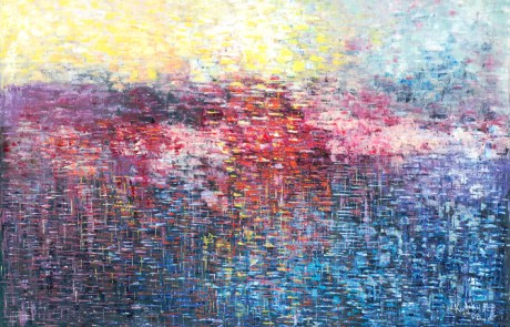 palette-knife-abstract-art