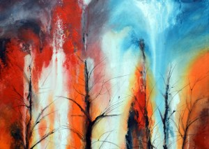 abstract-landscape-painting
