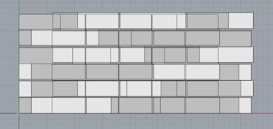 Heath Ceramics | Pattern Drafting – Nik Kinnaird