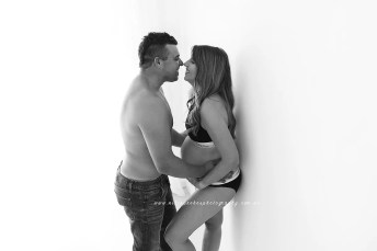 Niki Sprekos Photography, Maternity Gallery