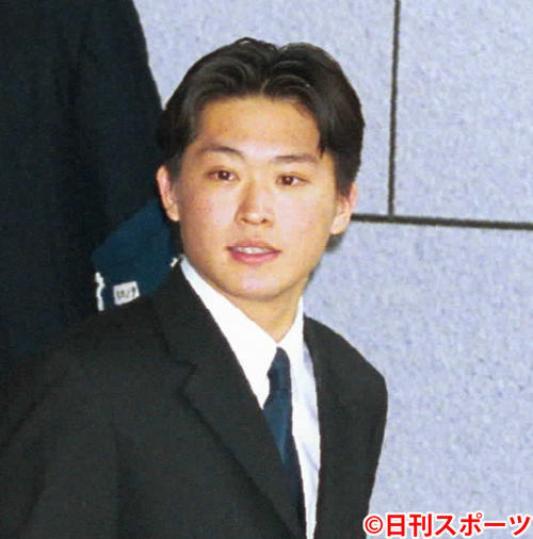 三田佳子次男、高橋祐也容疑者4度目の逮捕
