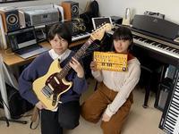 【エンタメ】BTS抑え世界1位!札幌JKバンド曲がSNS拡散