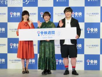 「伊代はまだ16だから」でデビューの松本伊代、56歳で食生活がみだら?