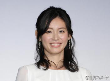 本仮屋ユイカ、歌手デビュー発表 「ゆいか」名義で24日に曲公開へ