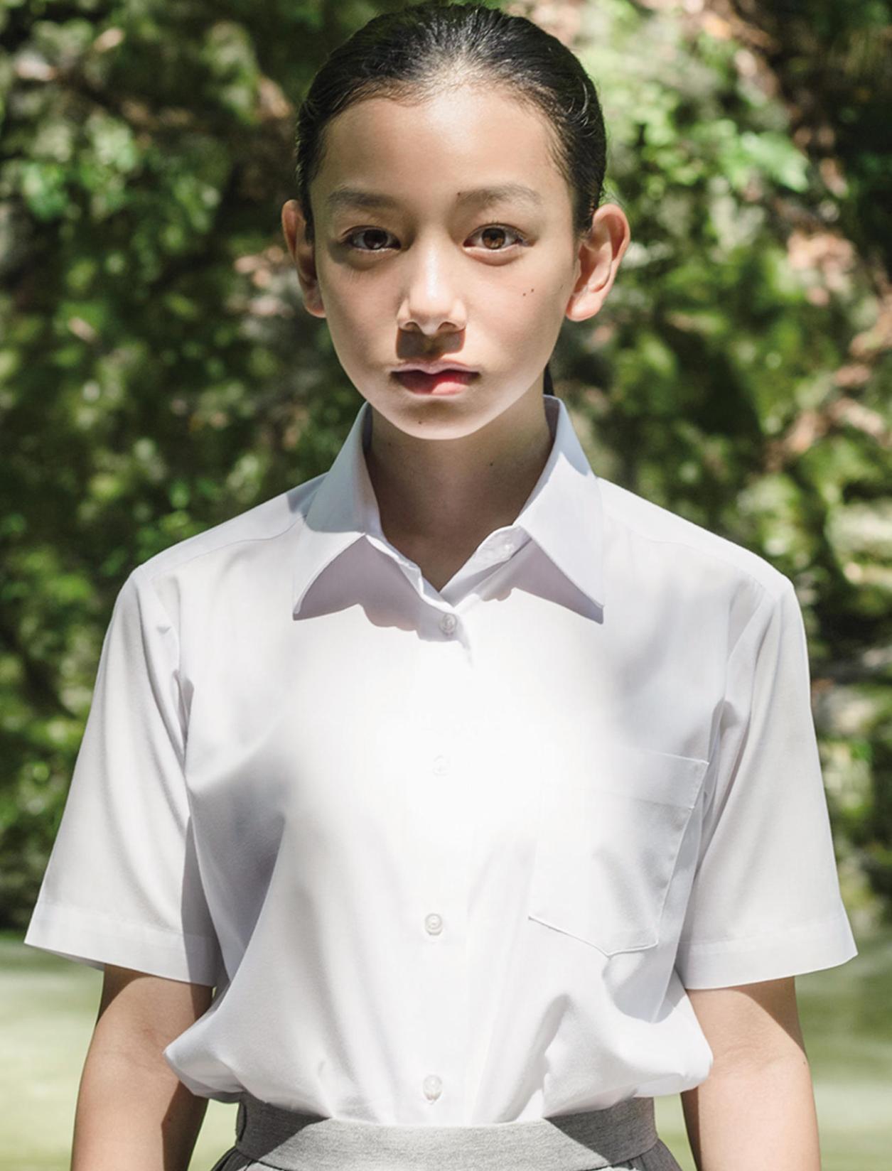青のSP」奈良橋英里役の長澤樹 - 注目あのひと人物録 : 日刊スポーツ