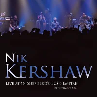 32499-Kershaw-DVD-1