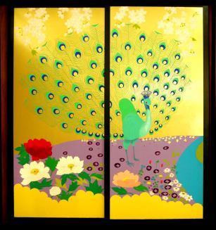 サイト用 160328-fusuma-kubo1