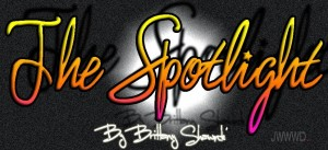 spotlightlogo