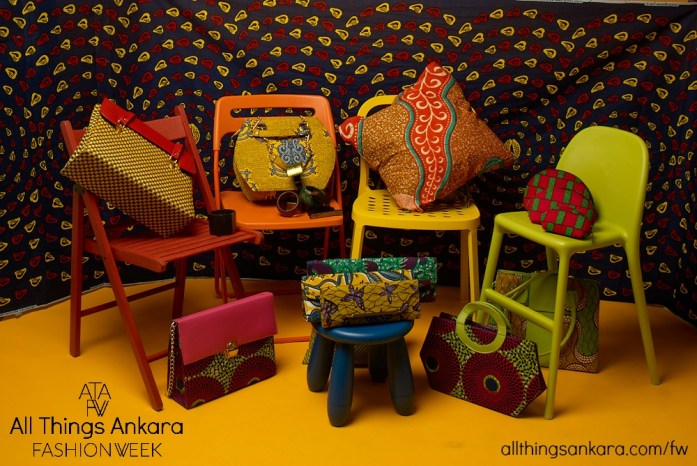 all-things-ankara-fashion-week-2015-campaign-0