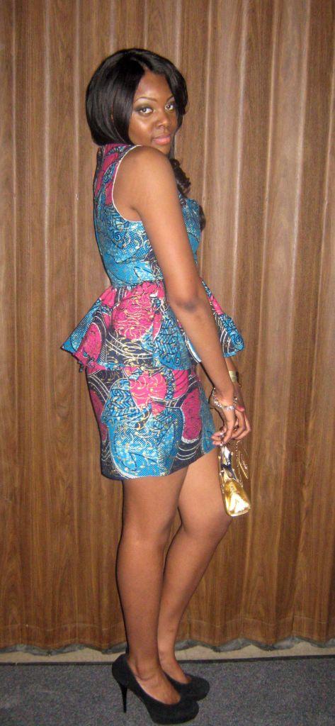 ankara-print-peplum-dress-for-penn-state-altoonas-african-student-association-taste-of-africa-2011-5