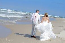 NIKKI BLADES PHOTOGRAPHY - Kingscliff Wedding Photographer