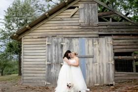 Ipswich Wedding Photographer {Nikki Blades Photography}