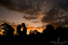 Brisbane Wedding Photographer {Nikki Blades Photography}