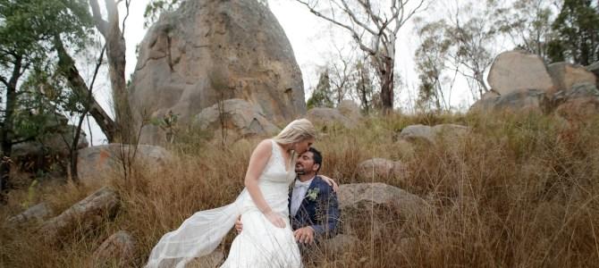 Thredbo Wedding Photographer – Best Thredbo Wedding Photography Packages & Prices