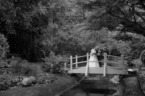 Wedding Photographer Mount Tamborine {Nikki Blades Photography}