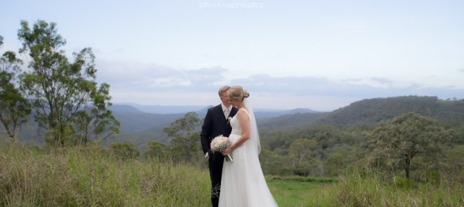 Toowoomba Wedding Photographer – Best Toowoomba Wedding Photography Packages & Prices